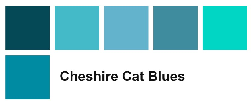 cheshire-blues